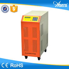 Newest solar panel inverter with control function with low price for sale