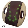 Shiatsu Infrared Back Massage Cushion