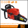 /product-detail/new-appearance-big-powered-5200-chainsaw-52cc-high-quality-powerful-52cc-gas-chain-saw-chinese-chainsaw-60368811571.html