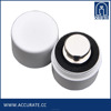 100g E2 calibration weight laboratory test weights stainless steel weight set