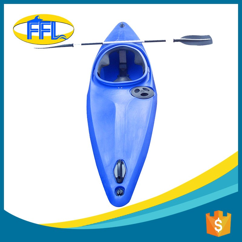 Offer Best selling small used fishing boat