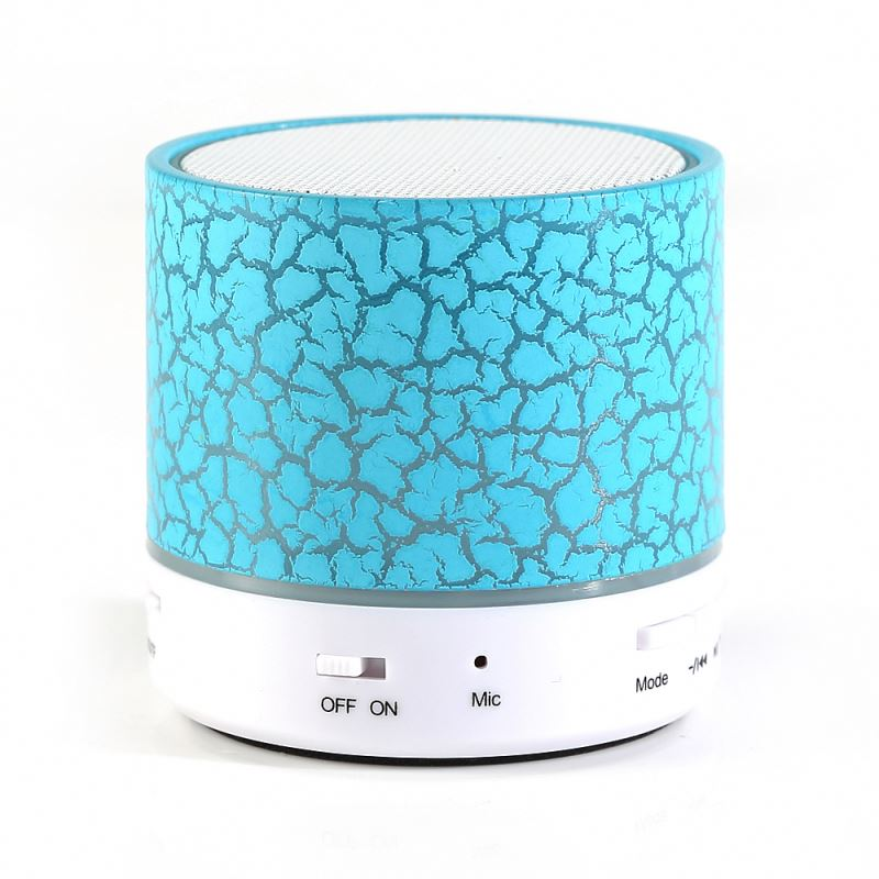2017 New 2016 mini portable bluetooth speaker made in china