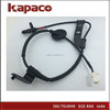 /product-detail/59930-2h300-auto-accessory-rear-abs-wheel-speed-sensor-for-hyundai-60558319152.html