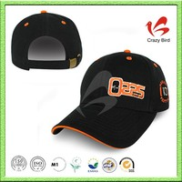 Get $1000 coupon head baseball cap
