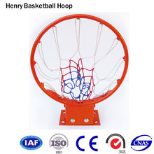 Big size hanging wholesale basketball hoop system