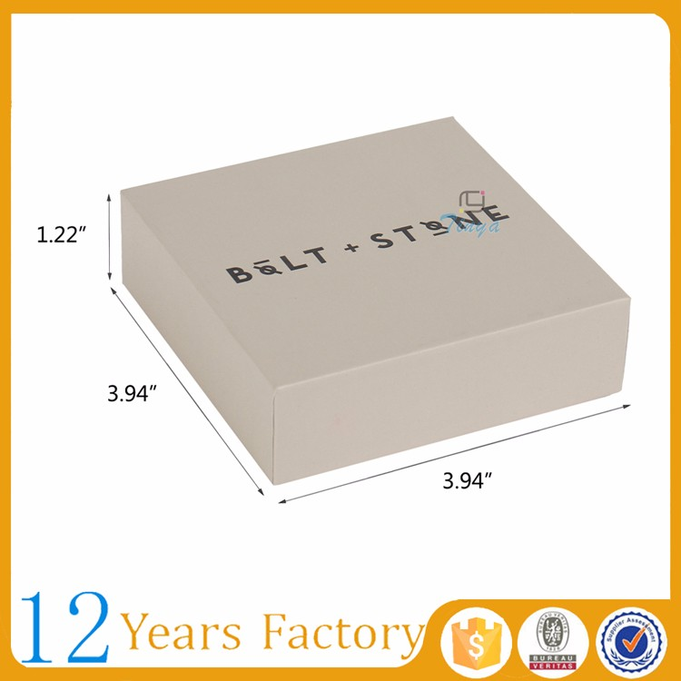 paper box 1114-1