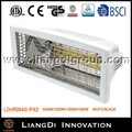 LDHR004G Grill Design Poultry House Infrared Heater Outdoor Heater