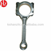 Nissan forklift part H20-2 engine connecting rods