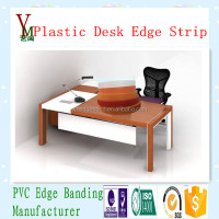 table edging strip plastic