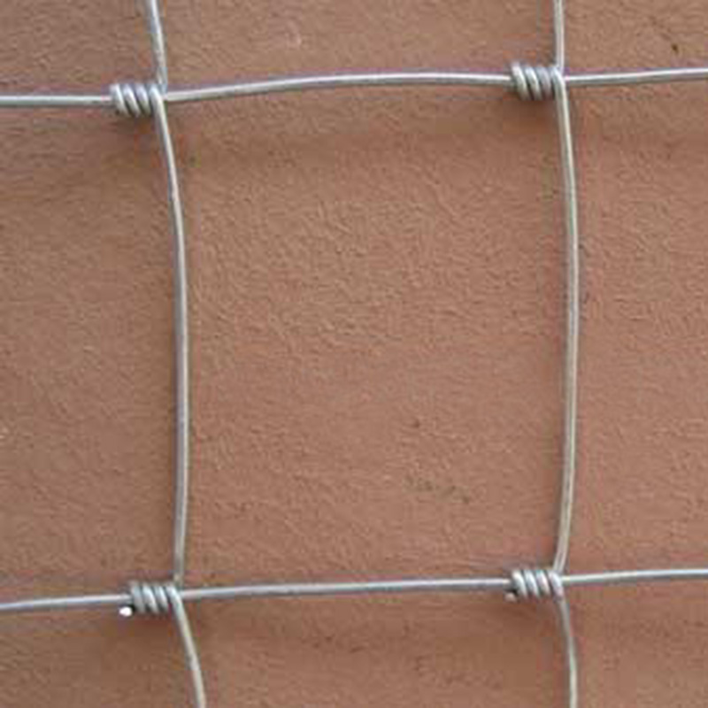 China supply high tensile cheap field cattle fence