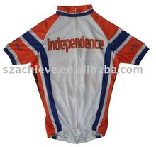 Men's cycling jerseys,designed cyclingwear