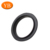 OEM Anodized Aluminum Alloy Lens Ring With Good Price