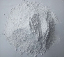 high quality bentonite clay for ponds