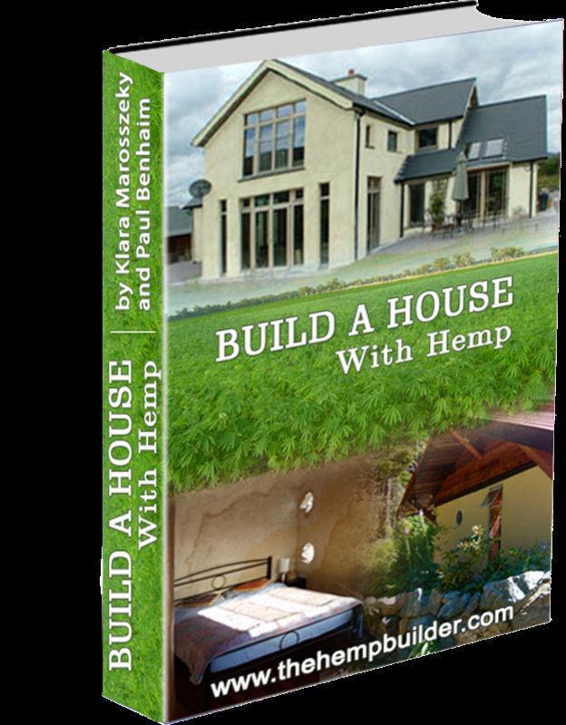 growing hemp for profit pdf