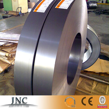 DC05 cold rolled steel strip EN10130 ,0.65mm thickness,width 24.45mm alibaba.com