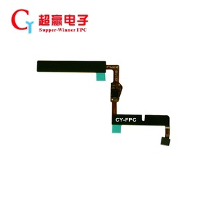flexible printed circuit board flex pcb supplier fpc fpcb manufacture