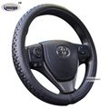 Design steering wheel covers automobile