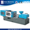 injection blow molding machine prices cheap plastic caps molds for sale