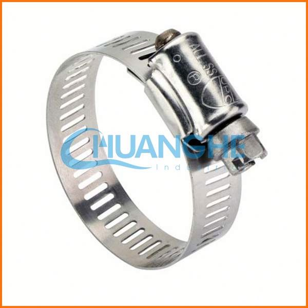 Wholesale all types of clamps,uni clamp