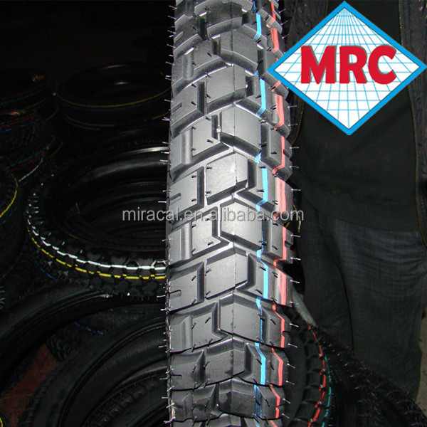 hot sale Best Quality Motorcycle Street Tyre 3.00-18