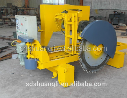 post tension concrete tendons tensioning machine