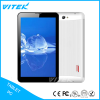 7 Inch China Cheap Tab Phone Tablet PC With Logo