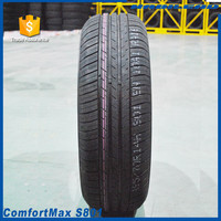 Hot Sale High Performance Popular Pattern Radial Passenger Car Tyres Manufacturer 185/55R 15 Inch Made In China Pcr Car Tires