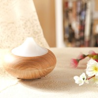 GX Diffuser- brand new design used with perfume in dubai