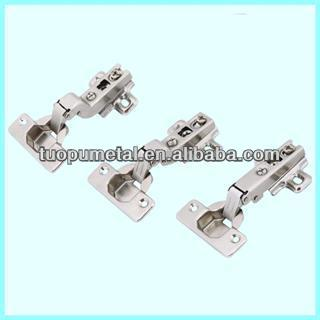 Bathroom Mirror Hinges cabinet door hinges/mirror cabinet door hinge/adjustable cabinet
