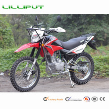 Extreme Sports Racing Bike, 150-250cc Dirt Motorcycle