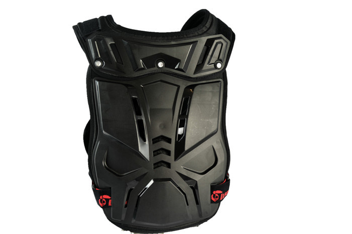 2014 Passed CE Motorcycle Armor MX Racing Jacket ATV Body Protection motorcross Protective Gears