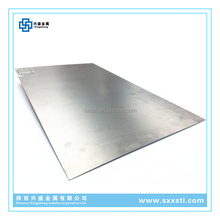 Gr1, Gr2 titanium sheet for discount