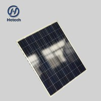 China manufacture cheap price best solar panel photovoltaic 200 watt poly solar panel with high quality