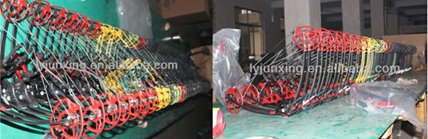 compound bow workshop.jpg
