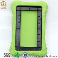 New Arrival Wholesale Shenzhen trade assurance shock proof kids 7 tablet case