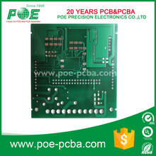 electronic printed circuit board pcb reverse engineering china