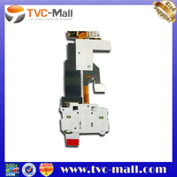 Keyboard Flex Cable Repair Part for Nokia 6500 Slide