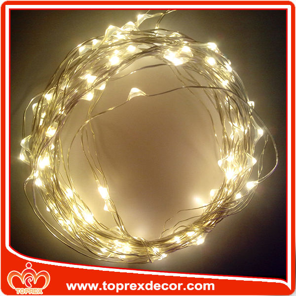 Outdoor chasing led christmas light