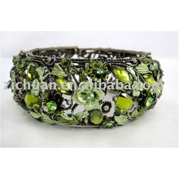 fashion kada bangle bracelet