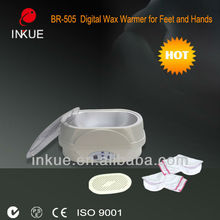 portable paraffin wax machine for hands and feet/Paraffin Wax Wholesale