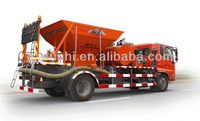 high efficient asphalt pavement
