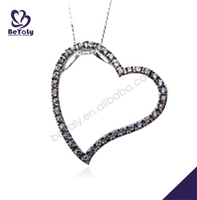 china supplier wholesale silver jewelry indian seed bead necklace