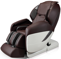 Good-looking Latest Irest Medical Vibration Massage Chair
