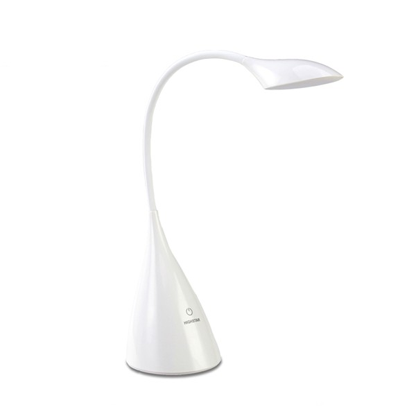 factory price wholesale table lamps modern office desk lamp