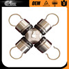 Flexible Hot Selling Alloy Aluminum Universal Cross Joint Bearing