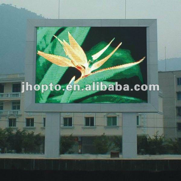 full coor&high brightness roll up led video screens
