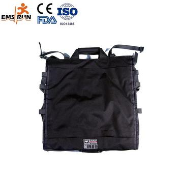 Military first aid kit bag CE approved