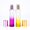 /product-detail/wholesale-graduated-clear-perfume-bottles-50ml-glass-with-pump-60783794315.html