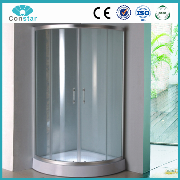 Frame Surface Finishing shower rollers shower enclouse shower room jinna