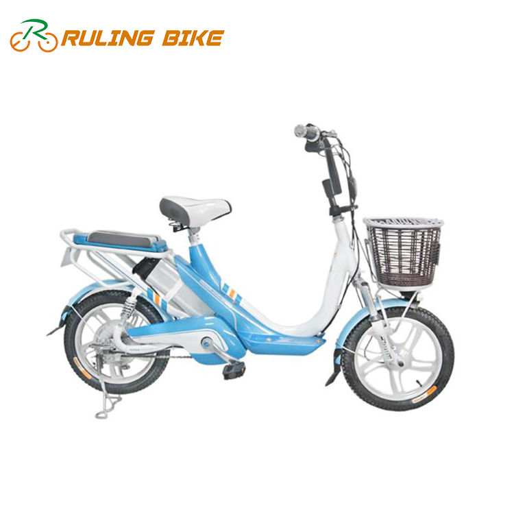 2017 light lithium battery city electric bike bicycle price in bangladesh